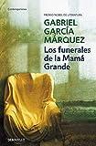 Los funerales de la Mamá Grande (Contemporánea)