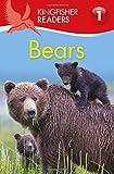 Kingfisher Readers L1: Bears