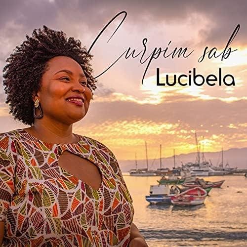 Lucibela