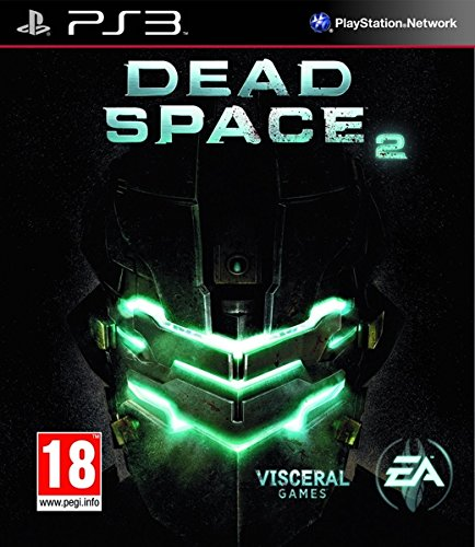 Dead Space 2 Limited Edition Sony Ps3
