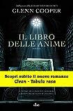 Il libro delle anime: La serie della Biblioteca dei Morti volume 2...