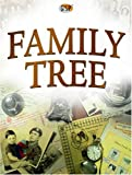 FAMILY TREE MAKER (Jewel Case)