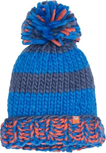 Marmot Damen Wm's CC Girl Hat Hut, Clear Blue/Storm, ONE