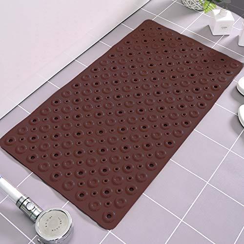 IVIL イビル 浴槽用 滑り止め 浴室マット バスマット お風呂マット シャワーマット