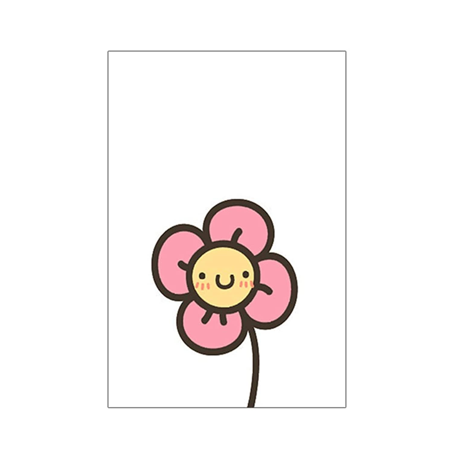 アシスタントペネロペ疎外するフロストプライバシーウィンドウフィルム静的しがみつく、花柄ウィンドウブラックアウトフィルムリムーバブル、ウィンドウ装飾非接着ガラスフィルム (色 : E, サイズ : 80x160cm)