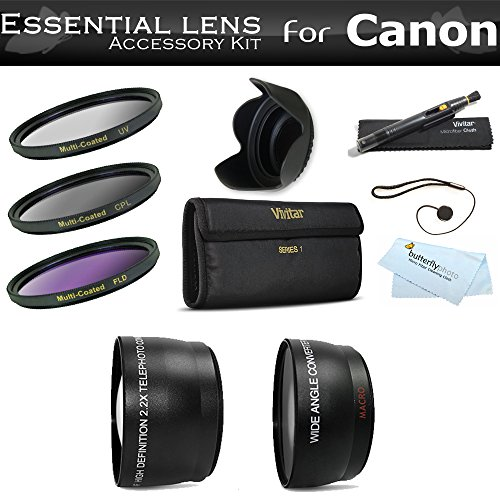 Yoidesu Filter Protection Ring SLR Camera Macro Lens Filter Protection Ring for Canon Nikon Nikon