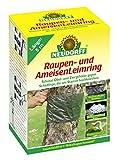 NEUDORFF - Raupen- und AmeisenLeimring 5 m -