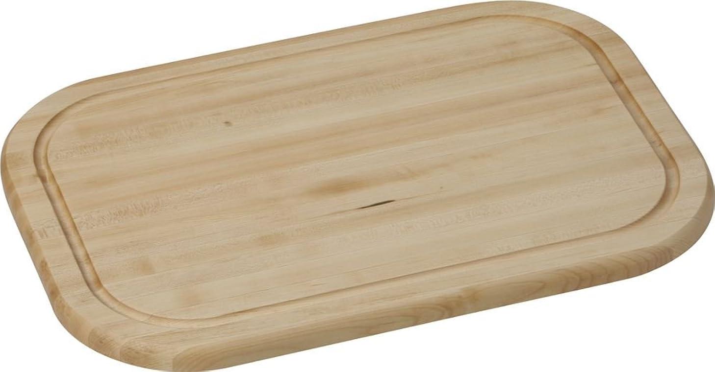 Elkay LKCB2918HW Cutting Board, Small, Wood