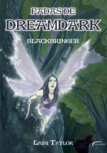 Fadas de Dreamdark Blackbringer