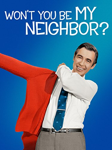 Top mr rogers wont you be my neighbor for 2021