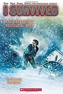 Best the children's blizzard 1888 i survived Reviews