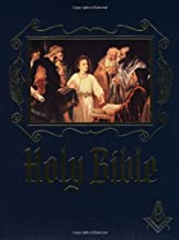 Best masonic family bible Reviews