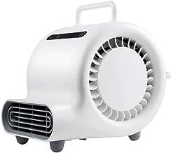 Termostato seguridad|3/livelli di temperatura|calor homog/éneo|funda lavabile Coperta riscaldante singolo termoterapia rem|manta termica di risparmio energetico 40/ /110/W|175/X 70/cm|auto-desconexi/ón