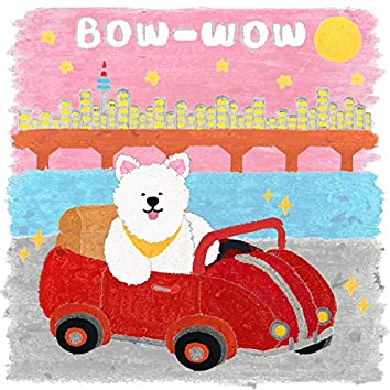BOW-WOW