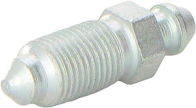 Carlson Quality Brake Parts H9409 Bleeder Screw