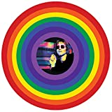 Legendary Covers '69/'70 (Picture Disc) [Vinilo]