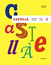 Castellà. Cicle Inicial 2 (Primària Castellà)