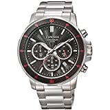 J. Springs Sports Chronograph, Men's Watch