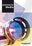Pinacle studio 10