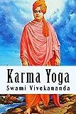 Karma Yoga (Spanish Edition)