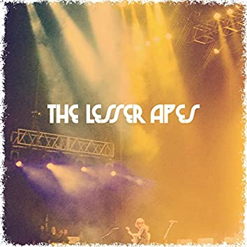 The Lesser Apes