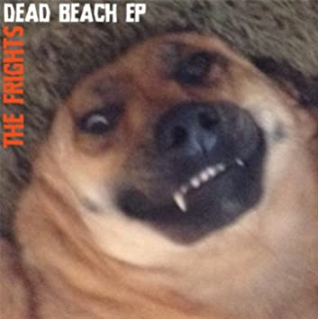 Dead Beach - EP