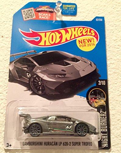 Hot Wheels 2016 - '96 NISSAN 180SX TYPE X - #176 HW Speed Graphics #1/10 Black