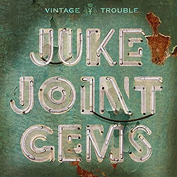 Juke Joint Gems