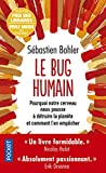 Le Bug humain - Pocket - 17/09/2020