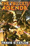 The Tau Ceti Agenda (2)
