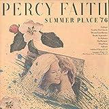 夏の日の恋'76(期間生産限定盤)