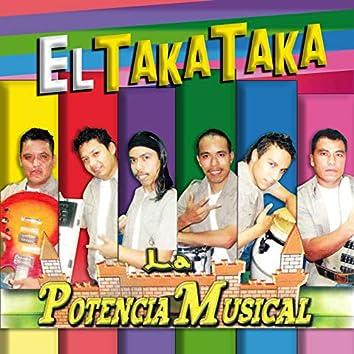 El Taka Taka