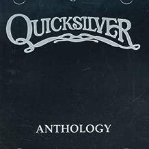 quicksilver services