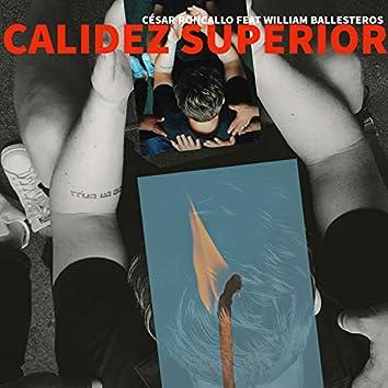 Calidez Superior