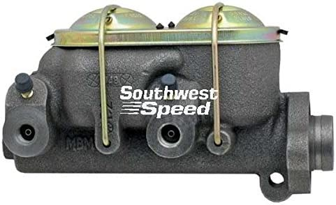 NEW Reservation Ultra-Cheap Deals SOUTHWEST SPEED RACING STOCK-LOOK 8