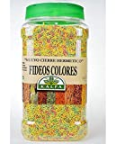 Fideos de Colores Kalpa