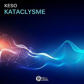 Kataclysme