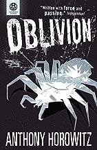 Best oblivion power of five Reviews