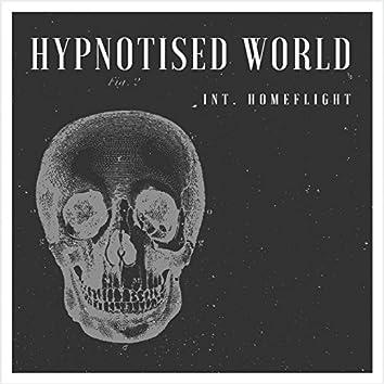 Hypnotised World