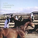 Songtexte von Tinariwen - Emmaar