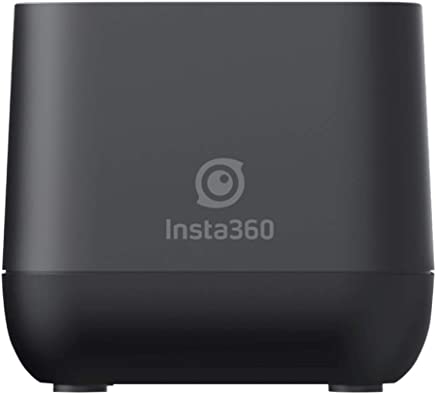 Insta360 ONE X Battery Charging Cradle