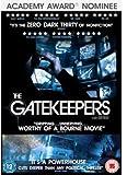 The Gatekeepers [DVD] [UK Import]
