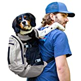 K9 Sport Sack | Dog Carrier Backpack for Small and Medium Pets | Front...