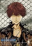 BUS GAMER-ビズゲーマー- Vol.1 STANDARD EDITION[DVD]