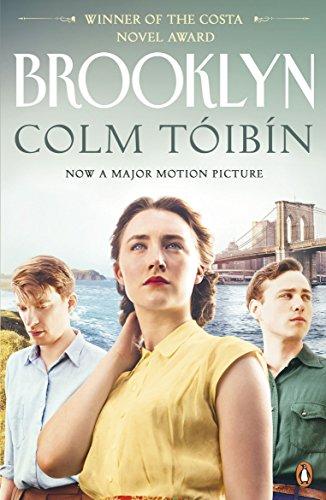 Brooklyn eBook: Tóibín, Colm: Amazon.co.uk: Kindle Store