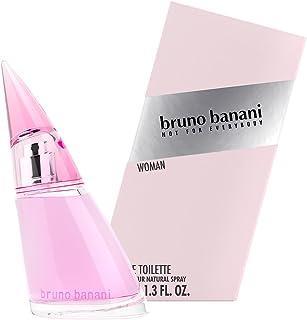 Woda toaletowa Bruno Banani, damska, 40 ml