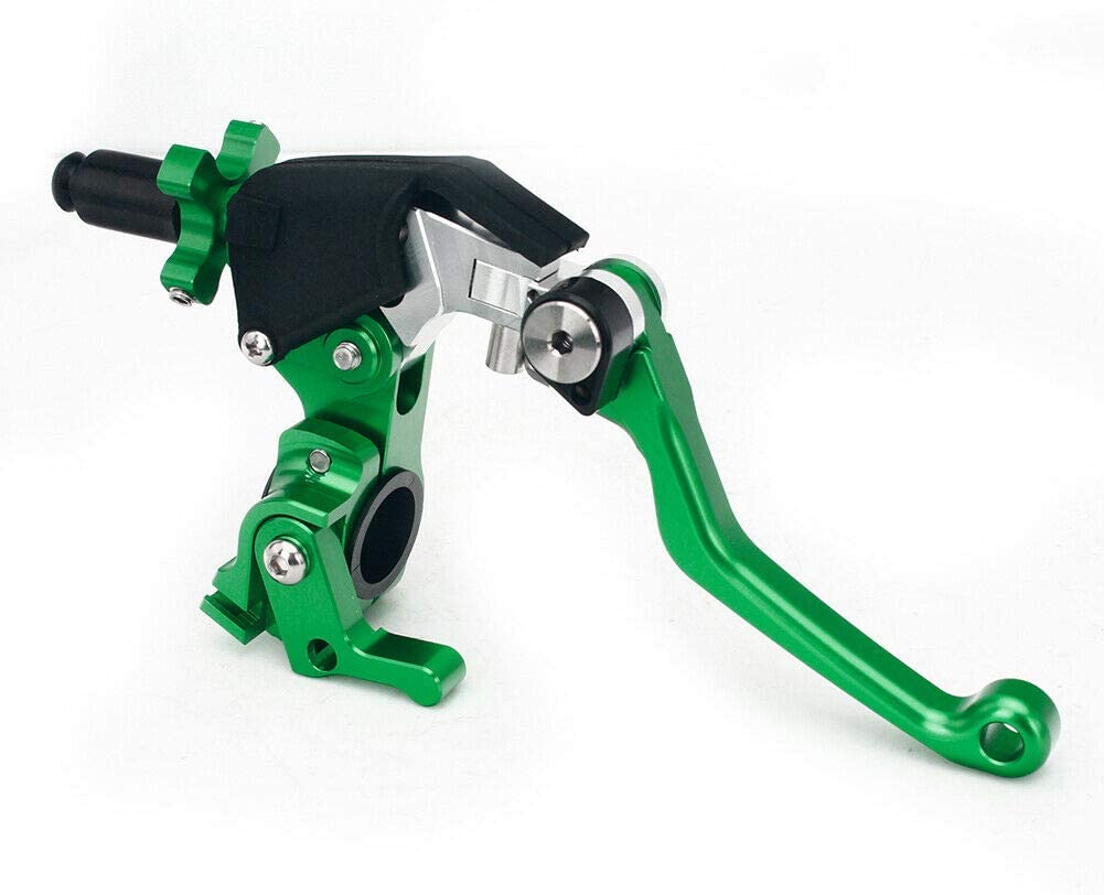CNC Quick Ranking TOP2 Adjust Clutch Lever Perch Hot Kawasaki for with Start Ranking TOP2
