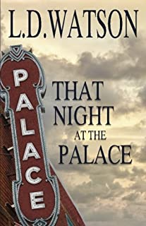 That Night at the Palace