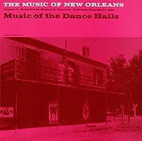 Vol. 3-Music of the Dance Halls