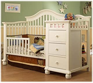 Best sorelle tuscany toddler bed Reviews